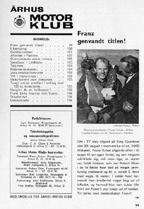 1967-09 klubblad img1