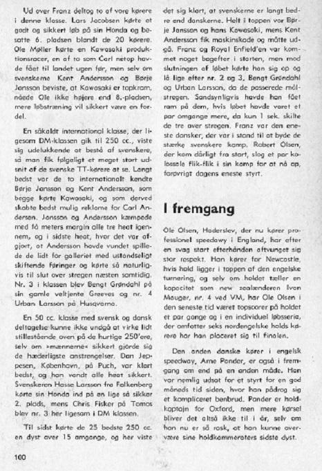 1967-09 klubblad img2