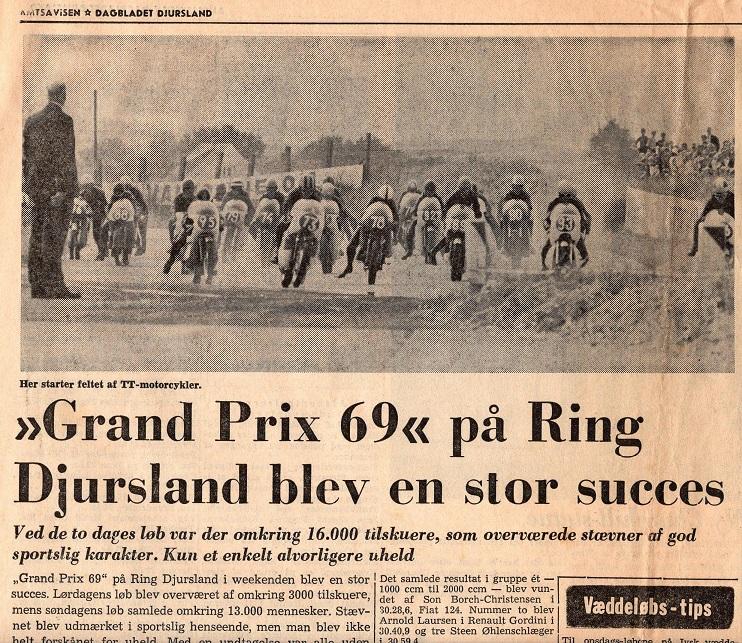 1969-07-28 Amtsavisen img1