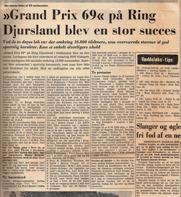 1969-07-28 Amtsavisen img2