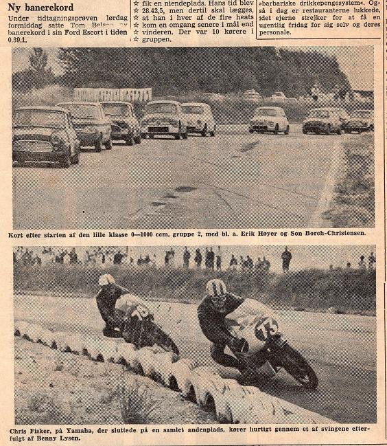 1969-07-28 Amtsavisen img3