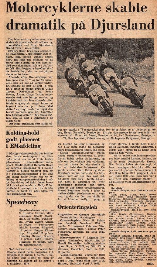 1969-07-28 JP