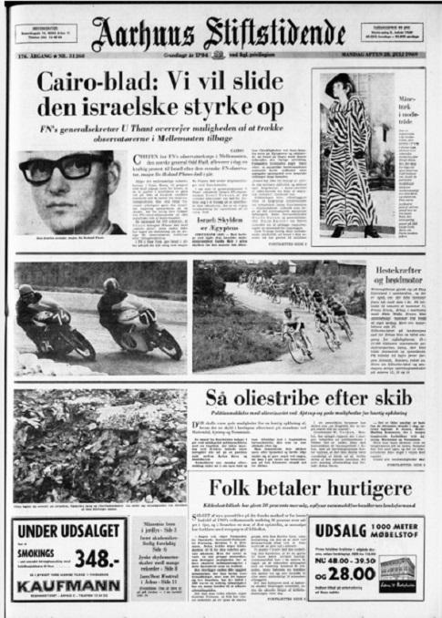 1969-07-28 img1