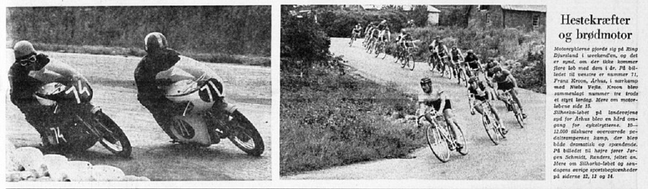 1969-07-28 img2
