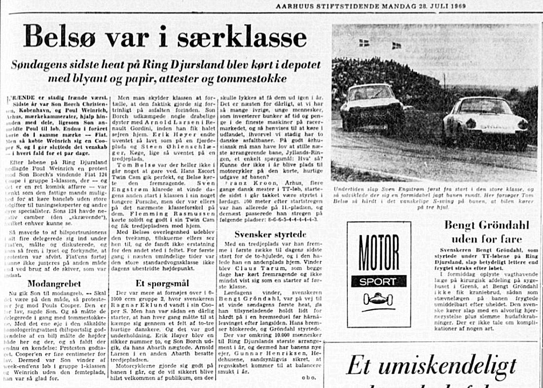 1969-07-28 img3