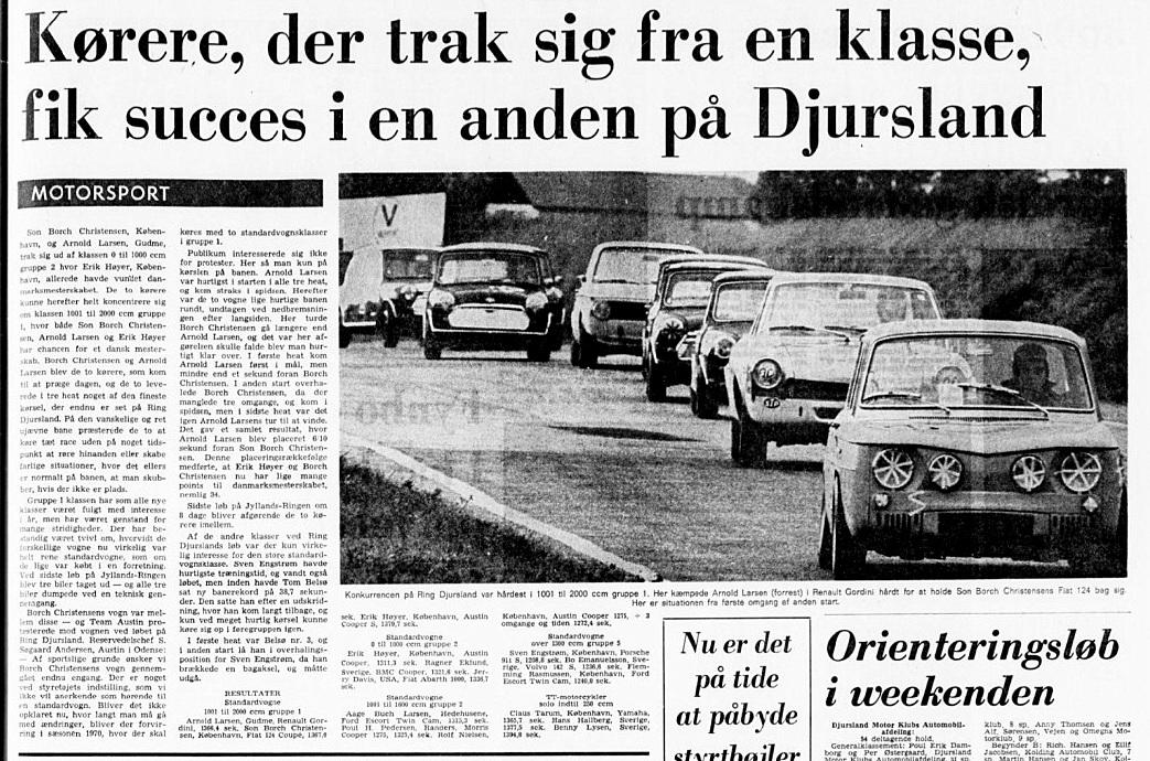 1969-09-29 JP img1