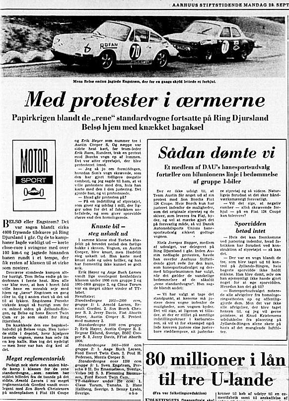 1969-09-29 Stiften