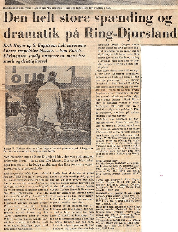 1969-09-29 img2