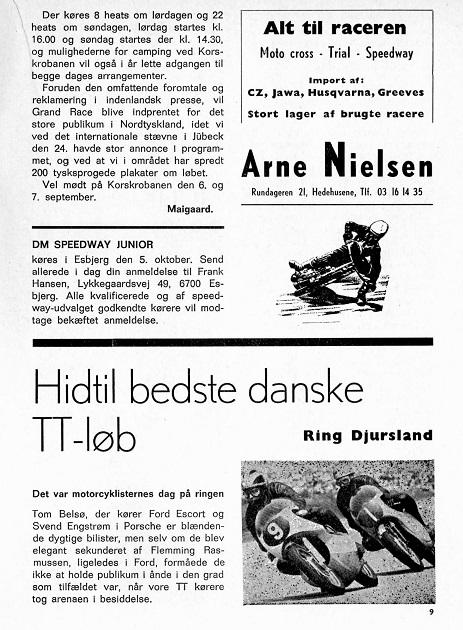 1969-09 MB Ring Djurs Franz 27-7 img1
