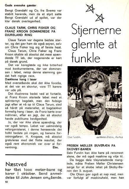 1969-09 MB Ring Djurs Franz 27-7 img2