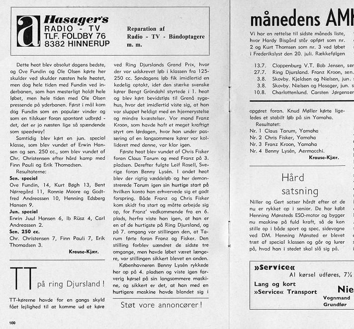 1969-09 klubblad img1