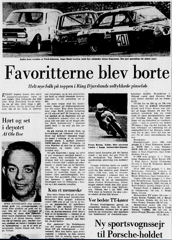 1971-06-01 Stiften img2