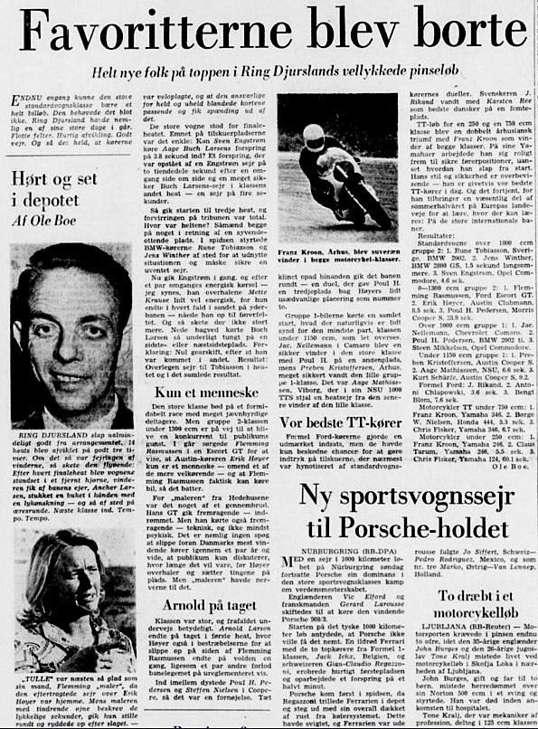 1971-06-01 Stiften img3
