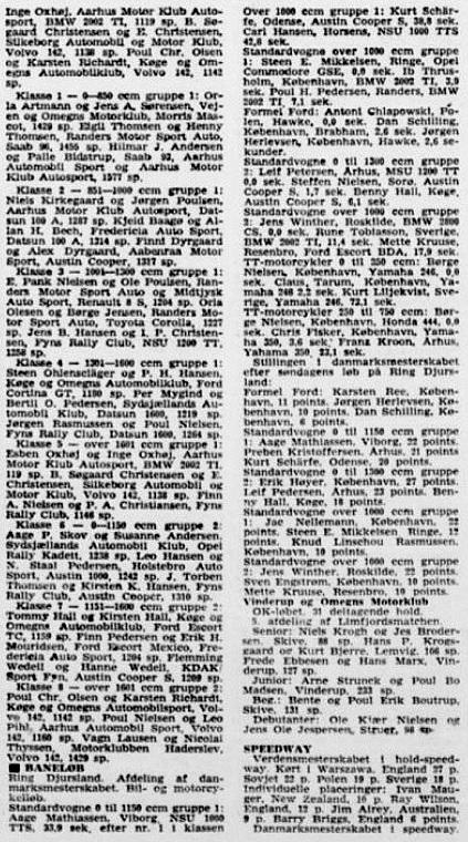 1971-09-27 JP img2