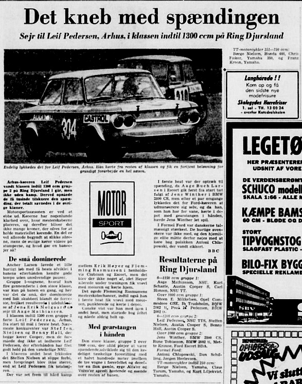 1971-09-27 Stiften img1