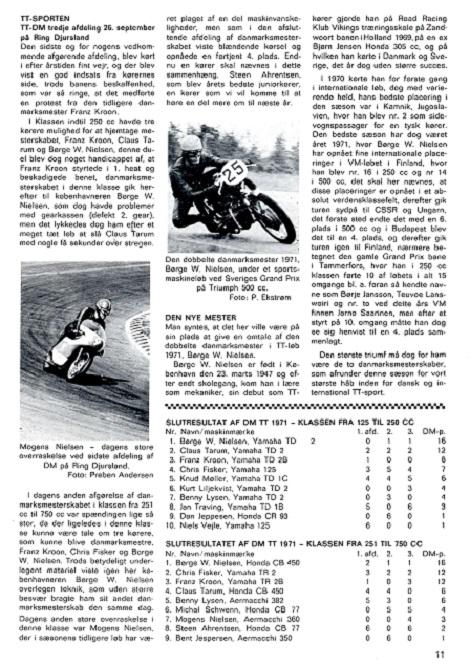 1971-11 DMU Blad  3. afd. DM