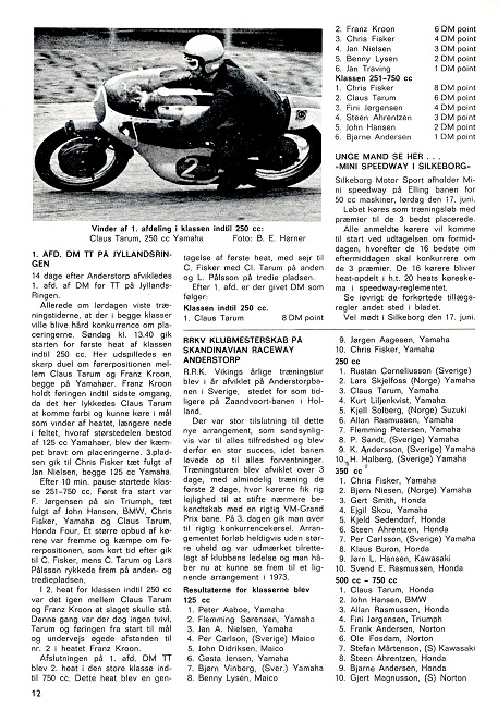 1972-06 MB 1.afd.TT JR