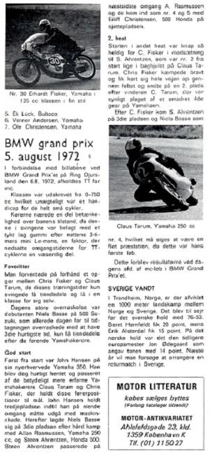 1972-09 MB Åbent løb Ring Djurs