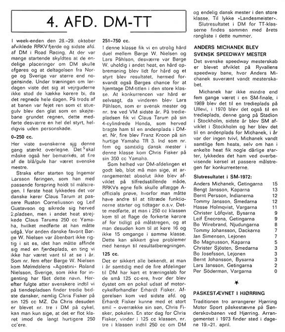 1972-12 MB 4.afd.DM-TT 28.-29. okt.