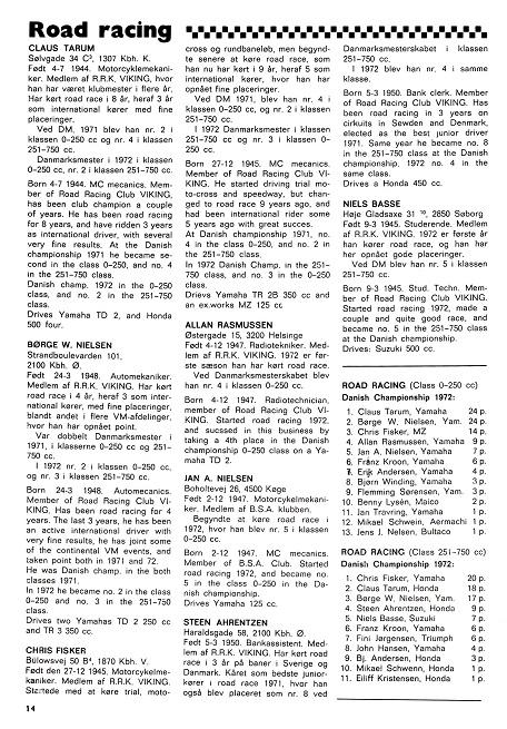 1972-12 MB Slutresult DM-TT+Mesterprofiler