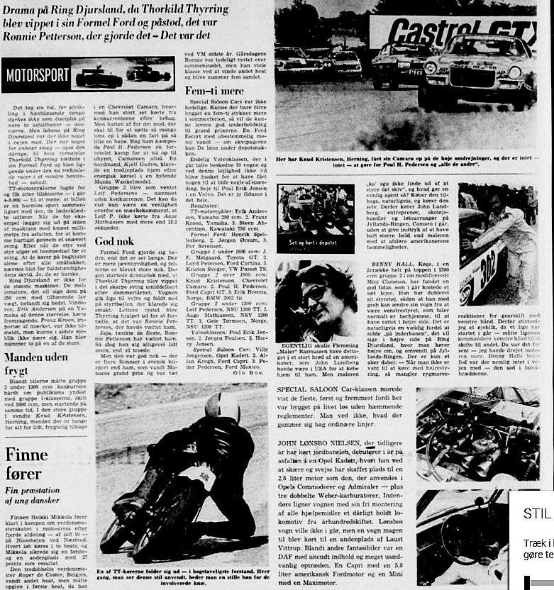 1974-06-04 Stiften img1