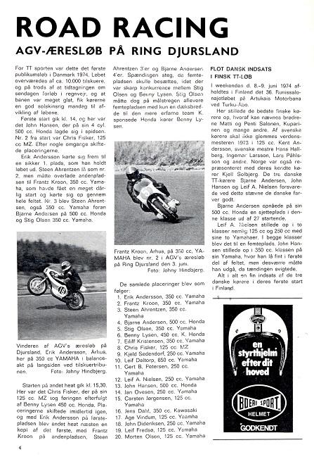 1974-07 MB Løb Ring Djurs Franz5+Pølle