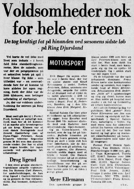 1974-09-16 Stiften img2