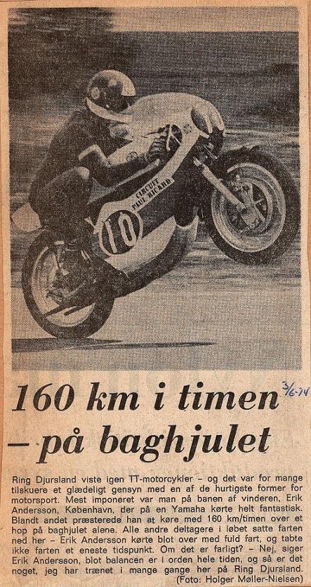 1974 juni