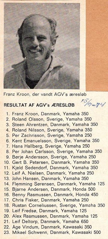 1974 sept. img2