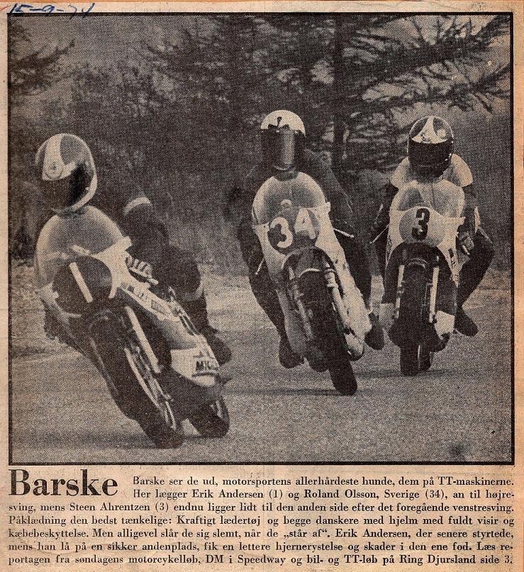 1974 sept.
