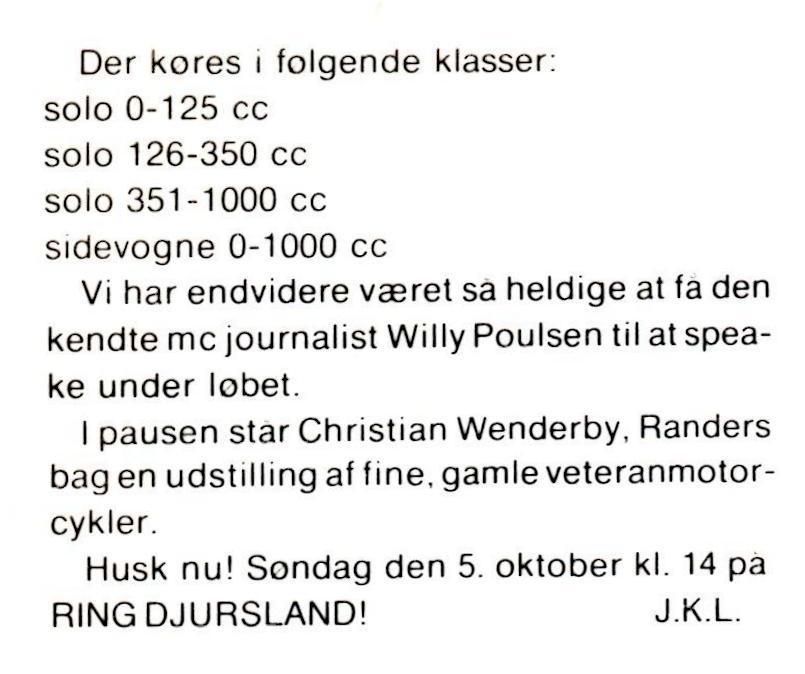 1975-09 MB Løb Ring Djurs foromtale img2