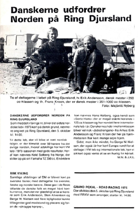 1975-09 MB Løb Ring Djurs foromtale img3