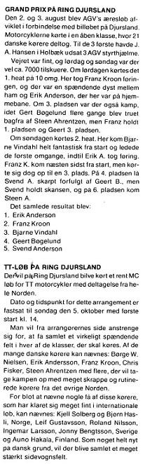1975-09 MB Løb Ring Djurs+foromtale