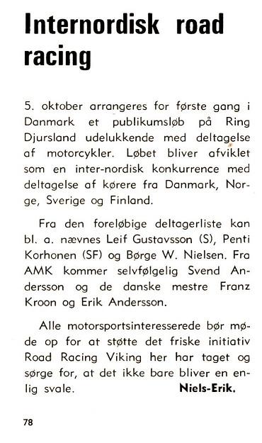 1975-10 Klub  Ring Djurs 5.okt foromtale