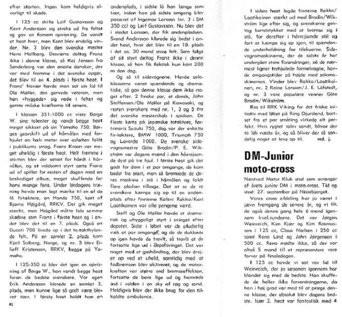 1975-11 Klub Løbet Ring Djurs img2