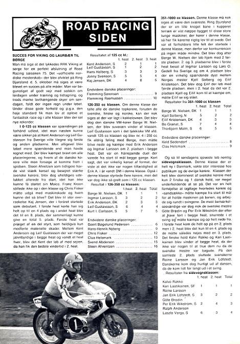 1975-11 MB Ring Djursland img1