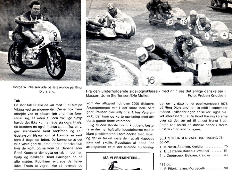 1975-11 MB Ring Djursland img2