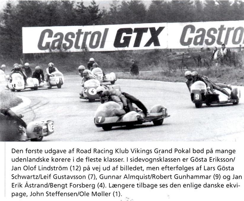 1975 (Alstrups bog)