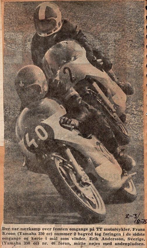 1975 aug.