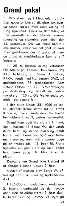 1976-10 Klub Grand Pokal Ring djurs img1