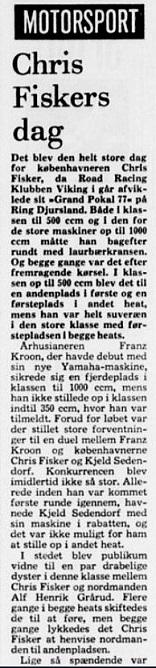 1977-07-18 Stiften img1