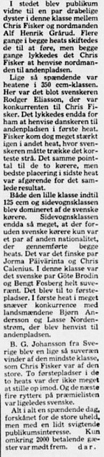 1977-07-18 Stiften img2