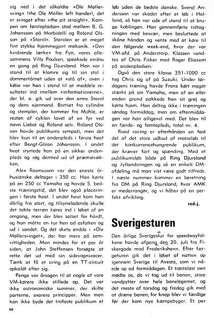 1977-09 Klub Grand Pokal Ring Djurs Franz 2 img2