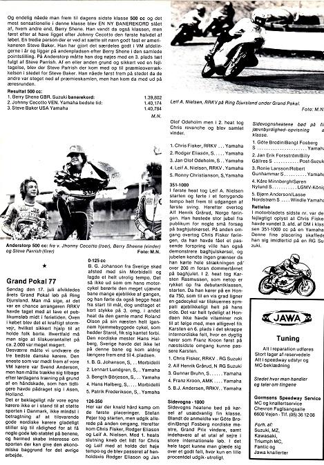 1977-09 MB Ring Djurs Grand Pokal