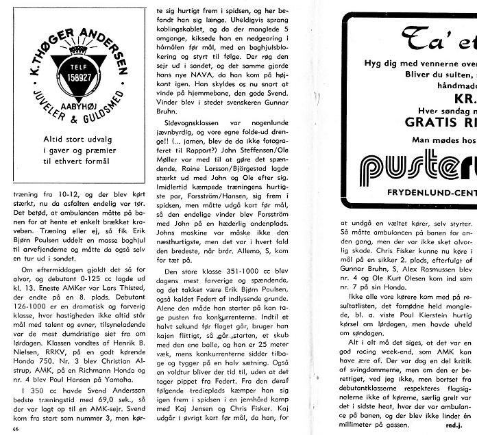 1978-09 Klub AMK Ring Djurs img2
