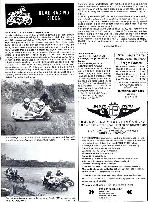 1978-10 MB 5. afd. DM-RR