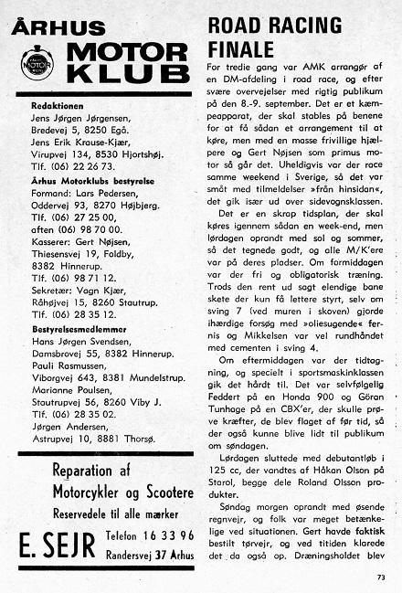 1979-10 AMK Ring Djurs img1