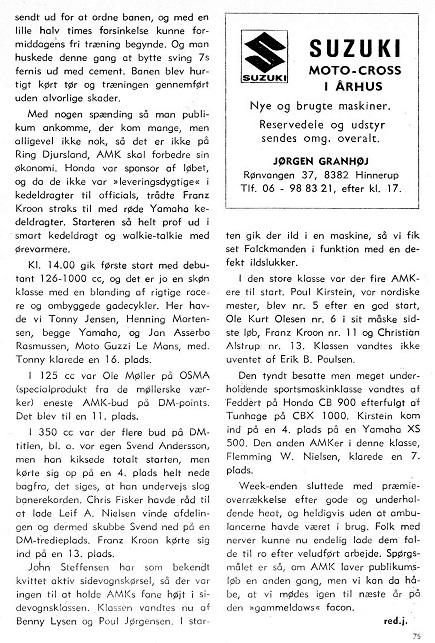 1979-10 AMK Ring Djurs img2