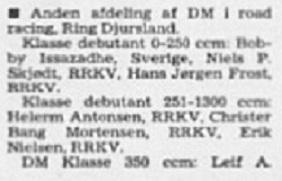 1981-07-20 JP img1