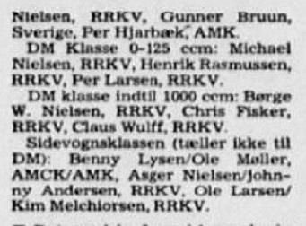 1981-07-20 JP img3